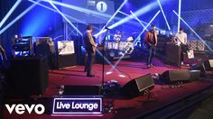Why is it that they can make any song like 1000 times better than the original?!?! Kings Of Leon - Hands To Myself (Selena Gomez cover) in the Live Lounge