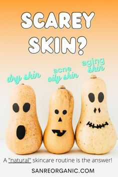 """We can show you what to use that is all """"natural"""" with only herbs, oils, flowers - that's it. No chemicals. Your skin needs natural skinfood. #skincare #skin #beauty #skincareroutine #healthy #selfcare #glowingskin"""