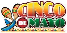 27th Annual Cinco de Mayo Festival and Parade 2014 Held in the Civic Center Park, downtown Denver on May 3rd and 4th.
