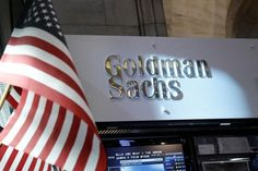 #Forex #Trading #news  Goldman Sachs ordered…  | Check out these deals! >>> www.ebargainstoday.com Use coupon code TWITTERBARGAINS and save!