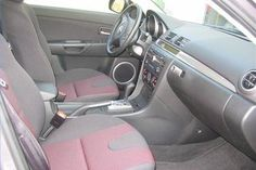 1000 ideas about remove mildew stains on pinterest - How to remove mold stains from car interior ...
