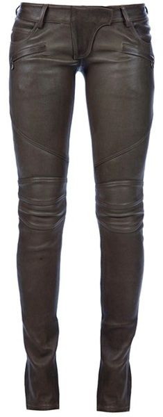 neeeed leather pants for fall