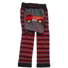 Blade /& Rose Fire Engine leggings