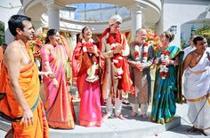 "Indian matrimonial sites is the most searching website to make a bond between bride and groom.It also a famous website in Karnataka and as well as in all over India. Matrimonial website Karnataka provides free matrimonial service and it helps to solve many problems in just a click to ""REGISTER HERE or CLICK HERE FOR REGISTER"". Nowadays people of Karnataka are busy from their work and they want to solve a big problem in just a second. The Online matrimonial Karnataka site provides this…"