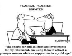 financial cartoons | Cartoons | Perth Financial Planner - Dorothy Linden - Linden Financial ...