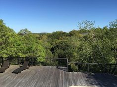 Downtown Austin Living Blog: Deciding to move from the Suburbs to a Downtown Co...