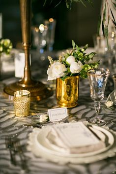 Luxury Wedding Styled Shoot at Aria in CT captured by Danny Kash Photography and featured on Reverie Gallery Wedding Blog. Banquet Facilities, Amazing Wedding Cakes, Ballrooms, Event Photos, Wedding Receptions, Event Photography, Site Design, Luxury Wedding, Wedding Blog