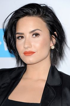 150372, Demi Lovato at WE Day California held at the Forum in Inglewood. Los Angeles, California - Thursday April 7, 2016. Photograph: © Lumeimages, PacificCoastNews. Los Angeles Office: +1 310.822.0419 UK Office: +44 (0) 20 7421 6000 sales@pacificcoastnews.com FEE MUST BE AGREED PRIOR TO USAGE