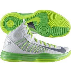 Nike Men's Hyperdunk Basketball Shoe - Dick's Sporting Goods