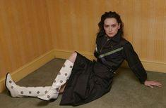 Daisy Ridley Chaos Walking, Star Wars Sequel Trilogy, Sci Fi Thriller, Watch Tv Shows, Anakin Skywalker, What Next, Pinterest Photos, English Actresses, Last Jedi