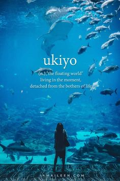 50 Unusual Travel Words with Interesting Meanings – I am Aileen UKIYO: 50 Unusual Travel Words with Interesting Beautiful Meanings — Ever been at a loss for words to describe your expe. The Words, Weird Words, Cool Words, Best Words, Wallpaper Travel, Iphone Wallpaper, Tattoo Word, Words In Different Languages, Different Words