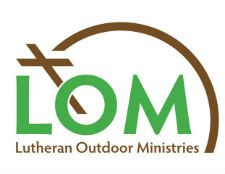 """Lutheran Outdoor Ministries is offering a VBS program called """"Living in God's Time"""" based on the church year."""