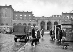 Kassel, 1944