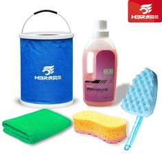Cleaning Supplies Clip Art - See a lot more fantastic information for your cleaning business