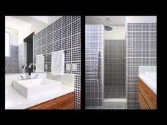 Decoração de banheiros e cozinhas: :: Revista Casa Nova