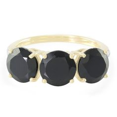 #black #inspiration #ring #mode  www.juwelo.fr