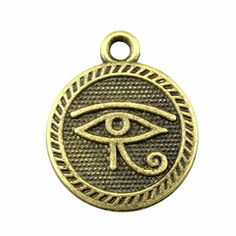 NEWME 30pcs double side eye of horus Charms Pendant For D... https://www.amazon.ca/dp/B073R95DJN/ref=cm_sw_r_pi_dp_U_x_ZJ5mAbAYNR72W