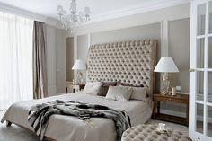 Fancy Windows: Where the rich live...Monte Carlo