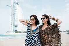 Buááá chegou ao fim uma das minhas temporadas favoritas do nosso reality delícia! Dubai com certeza foi um dos destinos mais exóticos e especiais que já visitei em toda minha vida de blogueira, feliz de poder ter dividido essa viagem com vocês! Mas deixando o drama de lado, peguem a pipoca, chamem as amigas e …