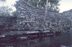 Uknown civilizations: Nan Madol - Think Research Expose   Think Research Expose