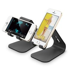 elago M2 Stand Dock For iPhone 5 5S 5C 4S Angled Support f7627750d4b05