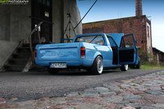 Vw Caddy Mk1, Vw Mk1, Volkswagen Caddy, Vw Rabbit Pickup, Vw Pickup, Golf Picks, Porsche, Audi, Fiat