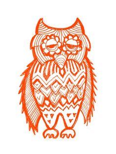 Orly? Rooster, Random, Illustration, Animals, Design, Animais, Animales, Animaux, Illustrations
