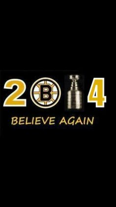 Pinning again...and probably again when playoff season gets closer because the faith NEVER dies