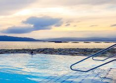 Places to stay in Scotland - luxury log cabins to boutique hotels Cottages Scotland, Luxury Log Cabins, Holiday List, Romantic Cottage, Weekends Away, Scotland Travel, Boutique Hotels, Kayaking, The Good Place