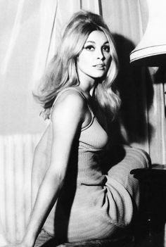 celebrities honeyrider: Sharon Tate, photographed in September of 1965 in her London apartment Sharon Tate, Classic Hollywood, Old Hollywood, Most Beautiful Women, Beautiful People, Charles Manson, Roman Polanski, Beauty And Fashion, Jean Shrimpton