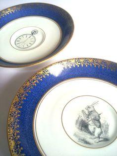 50 Best China Dinnerware Images Blue China Blue