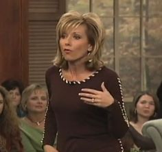 beth moore james study guide answers