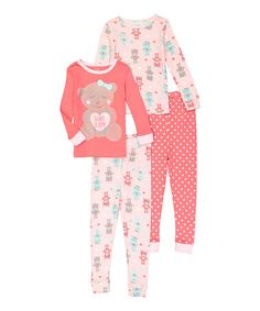 daad632e970e 83 Best pajamas images in 2019