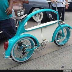 5 Keen Cool Tips: Car Wheels Drawing Galleries car wheels recycle ideas.Car Wheels Ideas Diy old car wheels vehicles. Velo Design, Bicycle Design, Vw Cars, Pedal Cars, Cool Bicycles, Cool Bikes, Velo Cargo, Car Wheels, Vw Beetles