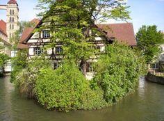 esslingen ecoinn | Fotos de Esslingen am Neckar - Imágenes destacadas