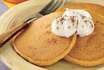 #advocare | #RECIPES Pancakes: 1 banana 1 egg 1/2 vanilla AdvoCare meal replacement shake 1 tsp cinnamon Mix together for 2 minutes or until soft Pour on hot griddle, silver dollar size