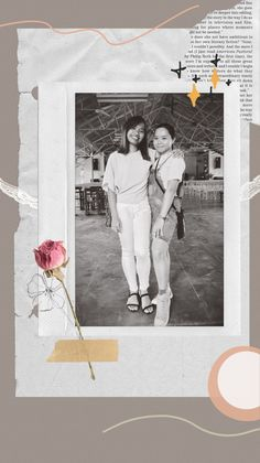 Polaroid Frame Png, Polaroid Collage, Instagram Grid, Instagram Frame, Framed Wallpaper, Wallpaper Quotes, Editing Pictures, Photo Editing, Frame Template
