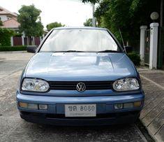 Volkswagen Golf, Vehicles, Car, Automobile, Autos, Cars, Vehicle, Tools