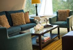 Hotel Deal Checker - Renaissance Amsterdam Hotel A Marriott Luxury & Lifestyle Hotel