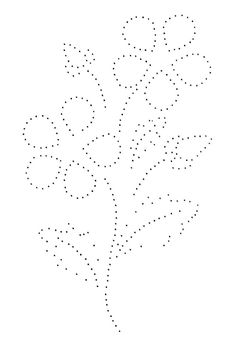 The Latest Trend in Embroidery – Embroidery on Paper - Embroidery Patterns Embroidery Cards, Learn Embroidery, Beaded Embroidery, Embroidery Patterns, Hand Embroidery, Card Patterns, Stitch Patterns, Punched Tin Patterns, Stitching On Paper