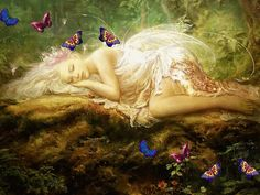 Fairy Photo:  This Photo was uploaded by ang3lic. Find other Fairy pictures and photos or upload your own with Photobucket free image and video hosting s...