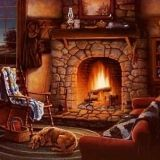 Hottest Absolutely Free Fireplace Hearth slab Ideas Best Images river Stone Fireplace Suggestions Dirt plus debris might have to go unseen for the ligh Stone Fireplace Pictures, Stone Fireplace Designs, Stone Mantel, Wood Fireplace Mantel, Simple Fireplace, Custom Fireplace, Home Fireplace, Fireplace Ideas, Fireplace Stone