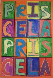 VandenBush's classroom are doing in art! Some of th lesson ideas I come up with, but many of these ideas come from other wonderful art teachers! School Art Projects, Art School, School Ideas, Eagle Art, Jasper Johns, Kindergarten Art, Art Programs, 5th Grades, Art Portfolio