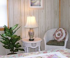 Cape Charles Vacation Rental