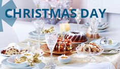 Christmas Cooking: Treat Your Taste Buds To A Delectable Pudding and Plum Cake - Merry Christmas To All Christmas Pudding, Christmas Party Venues, Truffle Oil, Plum Cake, Merry Christmas To All, Christmas Cooking, Chocolate Ganache, Taste Buds, Treat Yourself