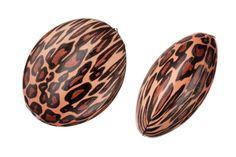 Cat skin ball acrylic beads 15.5mm at $1.97/50g/22pcspcs, shop plastic beads at Beadingsupplys.com