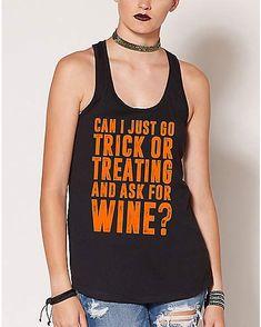866af0d96029d 8 Best Hustler Licensed product images   Dresses, Hood by air, T shirts