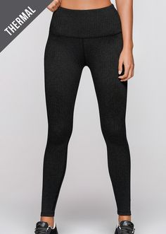 Like this we have more  Amity Support F/L Tight - http://fitnessmania.com.au/shop/lorna-jane/amity-support-fl-tight/ #ClothingAccessories, #Exercise, #Fitness, #FitnessMania, #Gear, #Gym, #Health, #LornaJane, #Mania, #Women