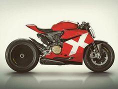 19642421_10154957410014833_6044441239679663685_n.jpg (960×725) #motobikes
