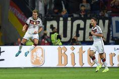 Photos and videos by Die Mannschaft (@DFB_Team) on Twitter